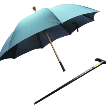 2-in-1-umbrella-walking-stick