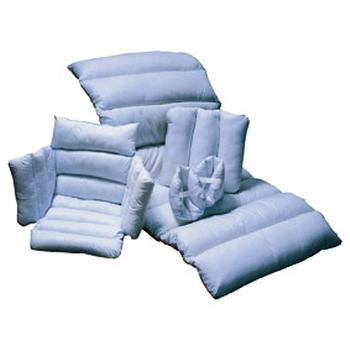 spenco-bed-pad-1