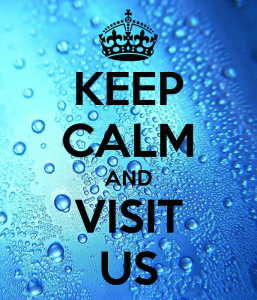keep-calm-and-visit-us