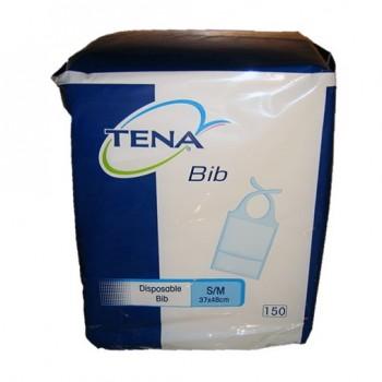tena_720511_bib_s-m_a-508×508