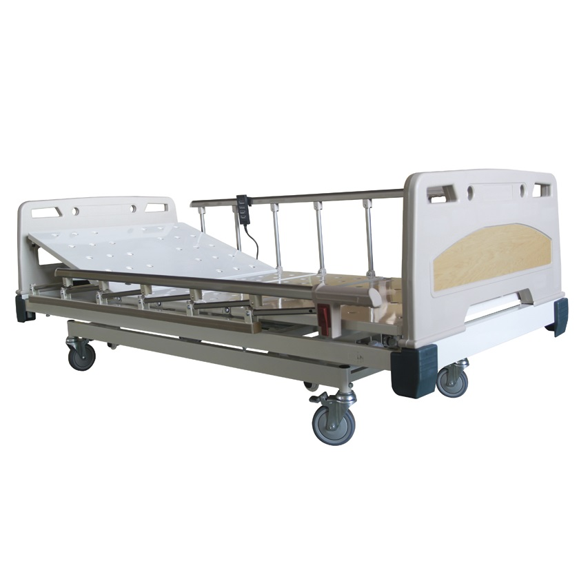 Voltage King Bed Price